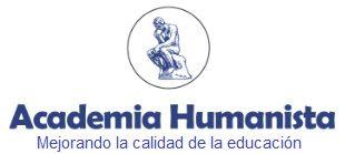 Academia Humanista